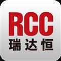 RCC工程招采 V3.4.0 安卓版