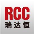 RCC工程招采 V3.4.0 苹果版