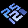 龙漫电玩PS2模拟器 V0.9.9 最新免费版