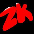 WPA2 PSK密码破解软件 V1.0 最新免费版