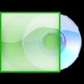 路康桑拿洗浴收银台管理软件 V2.3659 官方版