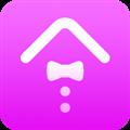 微粉微商管家 V1.1.6 安卓版