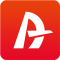 安时达商城 V1.0.69 安卓版