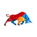 尚德机构 V5.4.2 安卓最新版