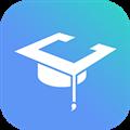 知网研学 V2.0.4 安卓最新版