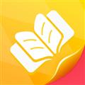 免费微小说 V2.3.6 安卓版