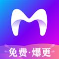 米读小说 V5.5.1 苹果版