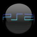 PCSX2模拟器Mac版 V0.9.7 苹果电脑版
