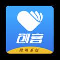 悦呗 V5.0.3 安卓版