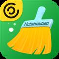 回收宝隐私清理 V1.1.2 安卓版
