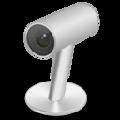 海康摄像机快速设置工具 V1 绿色版
