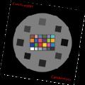 CamAnalyzer(量子光影) V3.31 官方版