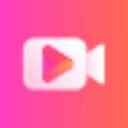转转大师视频格式转换器 V1.0.0.1 官方版