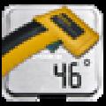 Real Temp(CPU温度测试) V3.70 免费汉化版