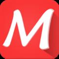 美森网校 V2.0.0 安卓版