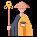 一休哥工作助手 V1.1.8 官方版