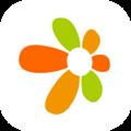 中国鲜花礼品网 V1.5 安卓版