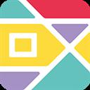 七巧国 V4.0.0 安卓版