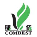 康佰中国 V1.3.0 安卓版
