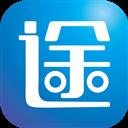 青途车助手 V1.0.4 安卓版