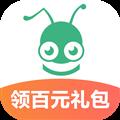 蚂蚁短租 V7.2.3 安卓版