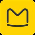 马蜂窝旅游 V10.3.0 安卓版
