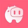 小猪短租 V5.21.01 苹果版