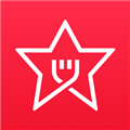 饿了么星选 V5.16.0 苹果版
