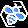 火蜂精灵模拟器 V1.0.1010.25 官方版