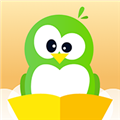 博鸟绘本 V3.0.33 安卓版