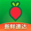 叮咚买菜 V9.8.1 安卓版