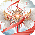 新圣剑英灵传 V10.1.0 安卓版