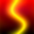 Axogon Mutator(视频背景生成) V2.0.5 破解免费版