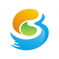 宝山汇 V1.0.9 安卓版