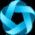 WinAuth(第三方身份认证器) V3.6.2 绿色免费版
