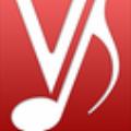 Voxengo GlissEQ(模拟均衡器风格vst插件) V3.13 官方版