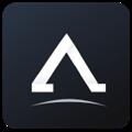 入职道 V3.5.0 安卓版