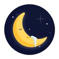 睡眠冥想助手 V1.0.1 安卓版
