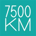 俄语7500km V6.3.2 安卓版