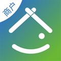 丰收家商户端 V2.2.4 安卓版