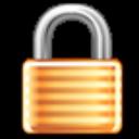 加密文件查看器 V1.1.0 官方版