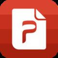 Passper for PDF(PDF文档密码恢复工具) V3.5.0.2 多语言版