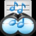 Lyrics Finder(歌词填补工具) V1.4.6 绿色免费版