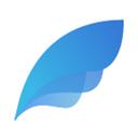 贝贝管理 V2.1.2 安卓版