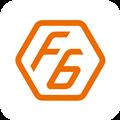 F6智慧门店 V2.5.0 安卓版