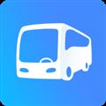 巴士管家手机版 V5.3.6 安卓最新版