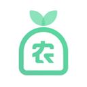 神农口袋 V2.1.0 安卓版