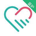 佳时护医护端 V3.0.8 安卓版