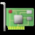 Z-Info(硬件检测工具组合) V1.0.21 绿色版
