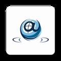 华云数字 V2.3.0 安卓版